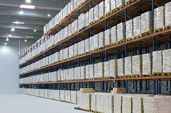 Warehousing Jobs Northamptonshire