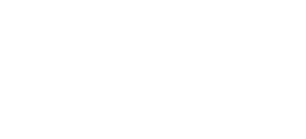 Contact Us Looking For Work In Northampton Wilson